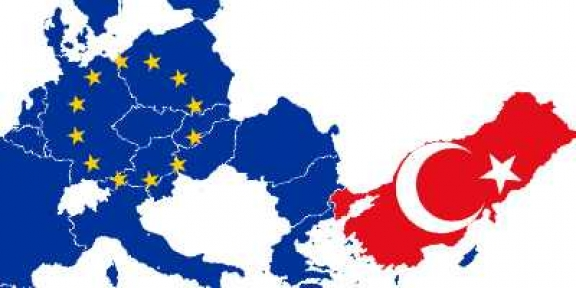 problems of turkey joining the eu 2 essay A belated awakening: national and international context of turkey's bid to join the european union on turkey 1 this essay is based on our fieldwork.