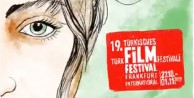 Frankfurt 19.Türk Film Festivali başlıyor